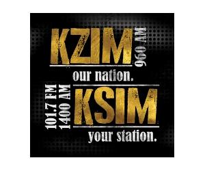 kzim-ksim