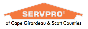 servpro of cape girardeau and scott counties