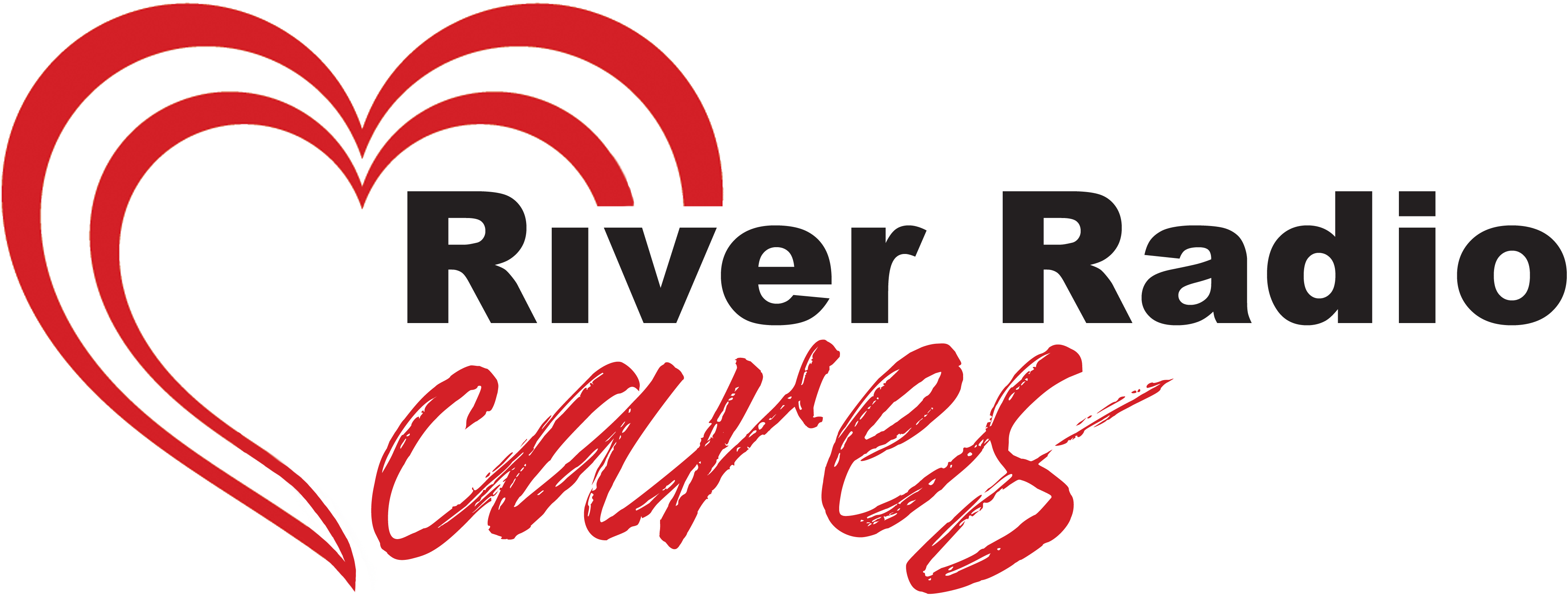 River Radio Cares